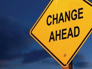 change_sign[1]