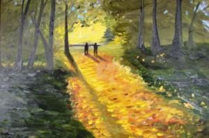 walk-in-the-light-300x199