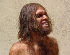 1343265225_caveman