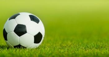 SoccerBall-351x185