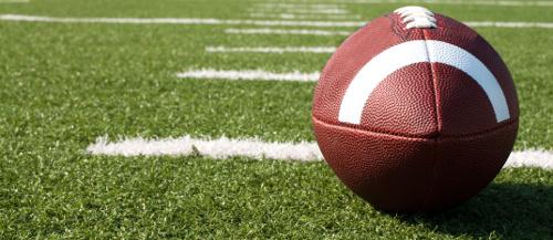 football_on_grass